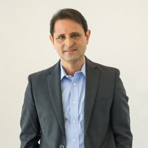 New in Best of Doral™ Finance introduces Marcelo Lagos.