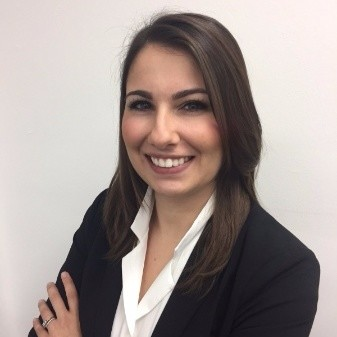 New in Best of Doral™ Realty introduces Melissa Racette.