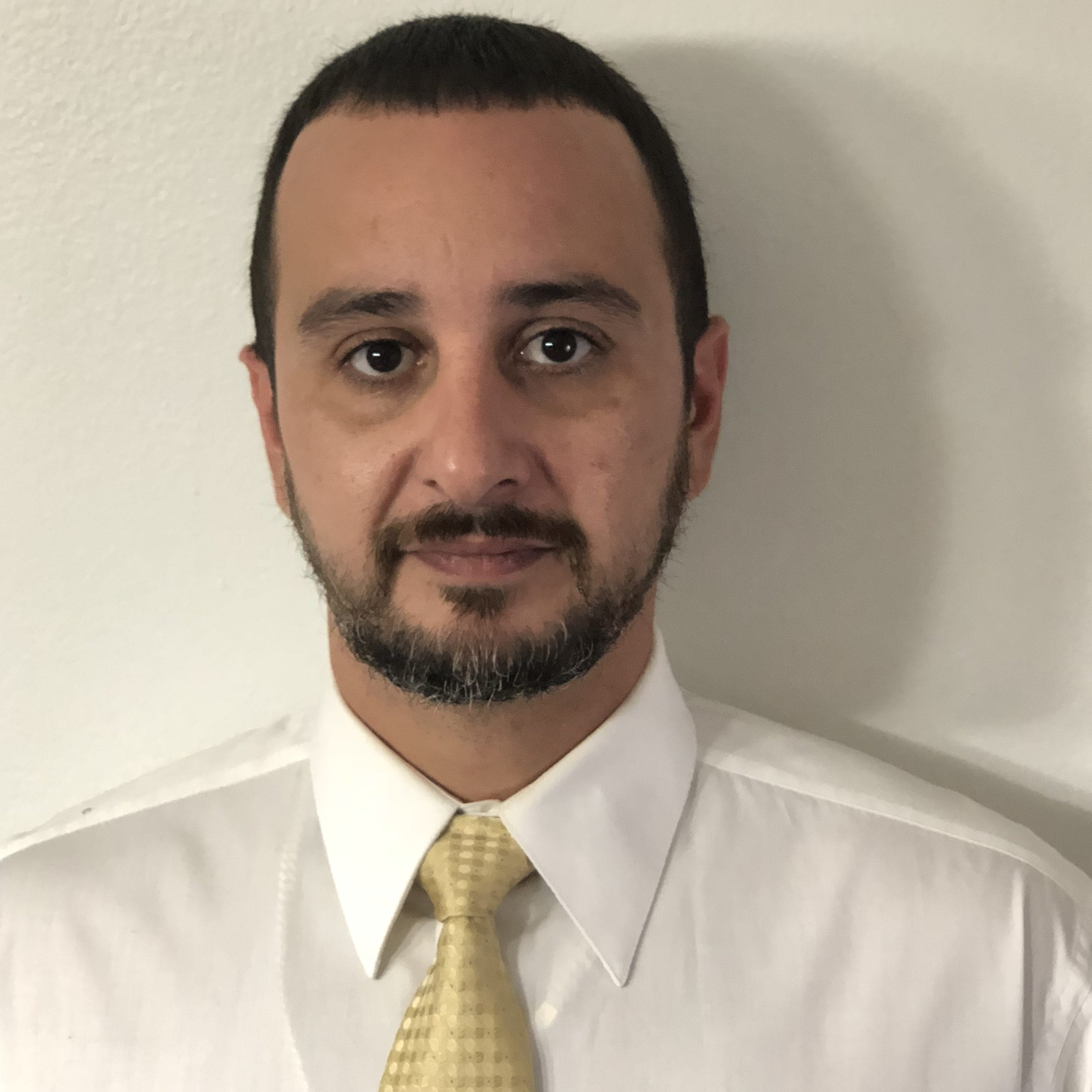 New in Best of Doral™ CPA introduces Michael Artigas.