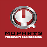 New in Best of Doral™ Automative Services and Sales introduces MQPARTS Precision Engineering.