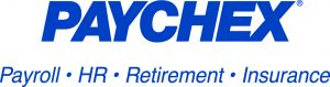 New in Best of Doral™ CPA's introduces Paychex.