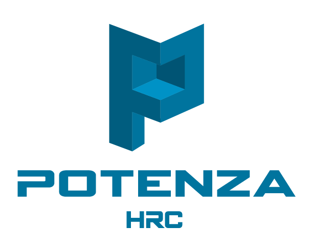 New in Best of Doral™ Dental and Medical introduces Potenza HRC.