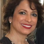 New in Best of Doral™ Apartment Buildings introduces Ruth Cobo.