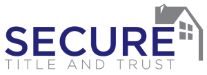 New in Best of Doral™ Attorneys introduces Secure Title and Trust.