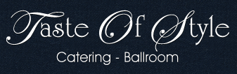 Best of Doral™ introduces Taste of Style Catering Ballroom.