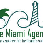 Best of Doral™ Insurance introduces The Miami Agency.