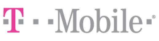 New in Best of Doral™ Telecommunications introduces T-mobile.