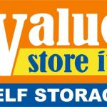 Best of Doral™ Self Storage introduces Value Store it.