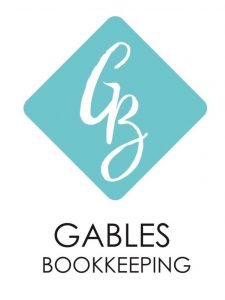 New in Best of Doral™ Bookkeeping introduces Gables Bookkeeping.