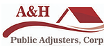Best of Doral™ Insurance introduces A&H Public Adjusters, Corp.
