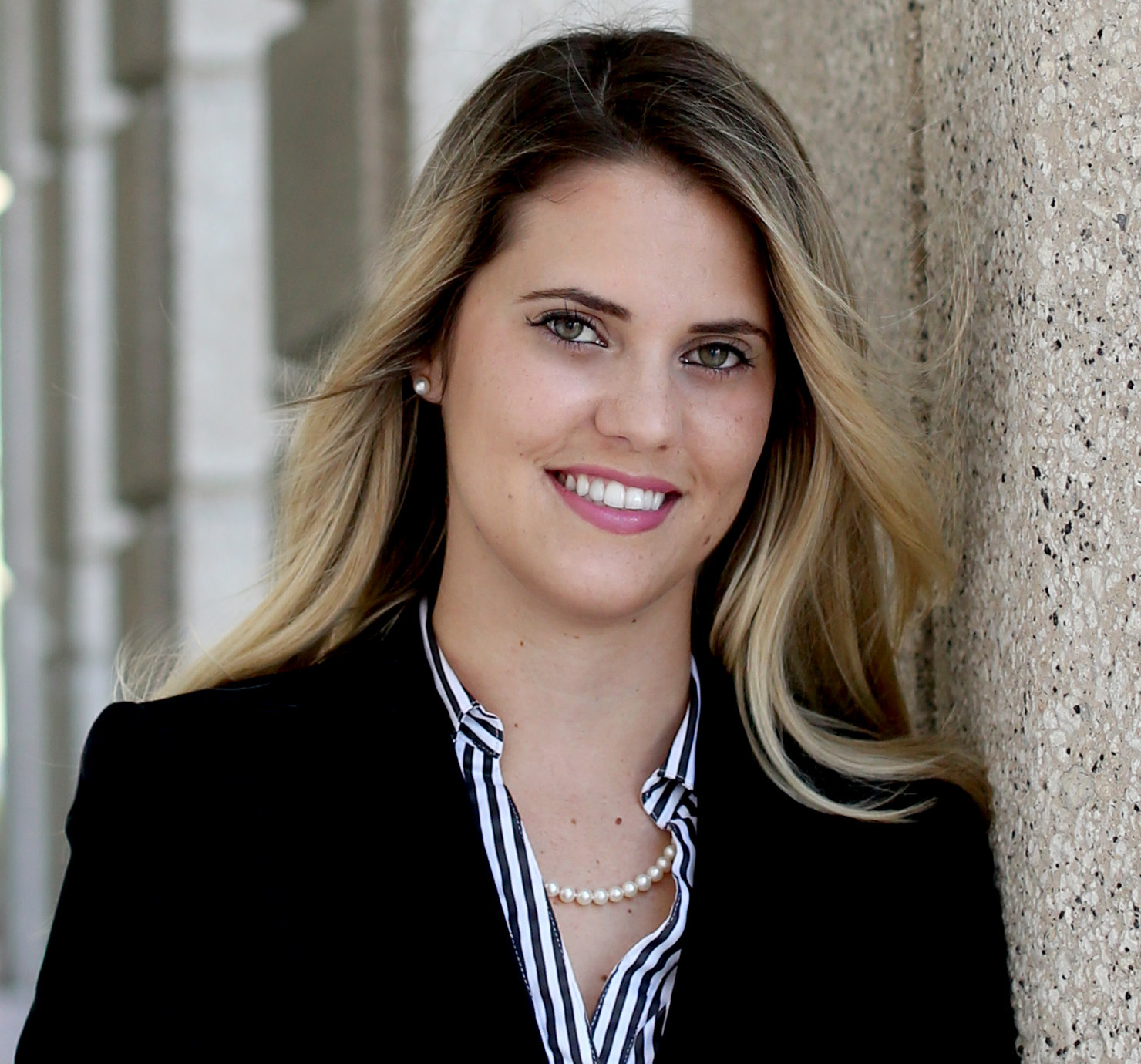 Best of Doral™ Attorneys introduces Adiagnis S. Morales.