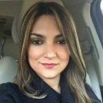 Best of Doral™ Insurance introduces Ingrid Herrera.