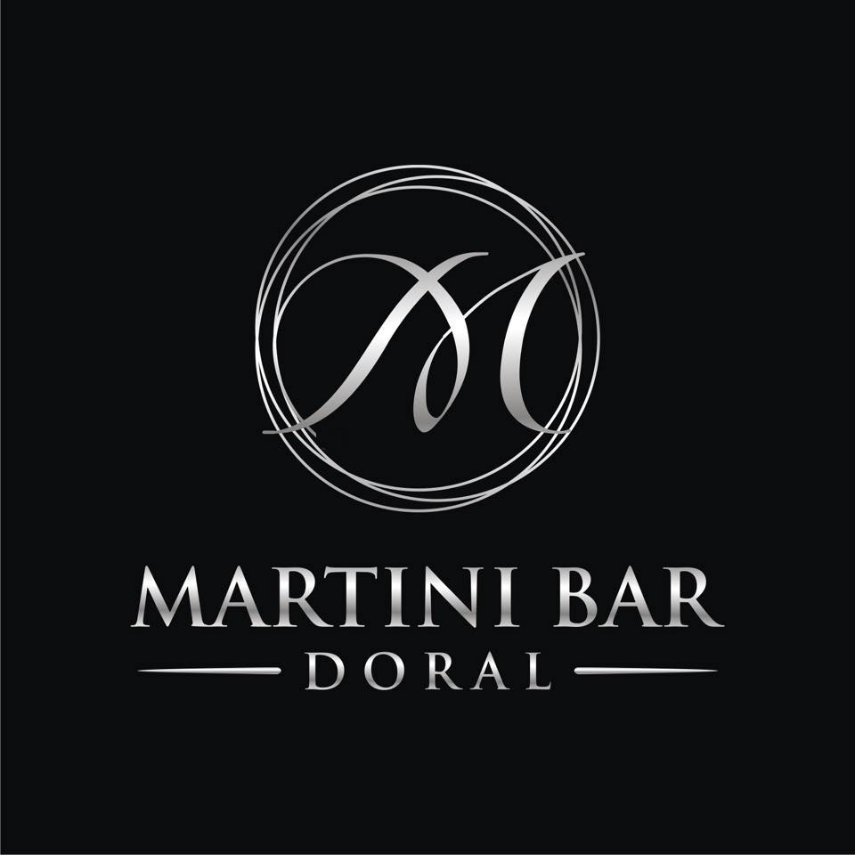 Best of Doral™ Dining and Entertainment introduces Martini Bar Doral.