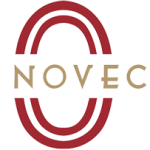 Best of Doral™ Dining and Entertainment introduces Novecento 900.