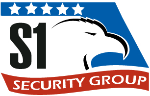 Best of Doral™ Merchant and Security Services introduces S1 Security Group.