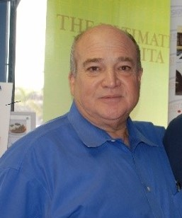 Best of Doral™ Marketing and Advertising introduces Walter Prio.