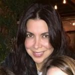 Best of Doral Hotels introduces Alexandra Diez from Nuvo Suites.