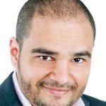 Best of Doral™ Insurance introduces Alfredo Atencio.