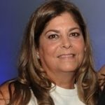 Best of Doral™ Catering introduces Alina Isambert.