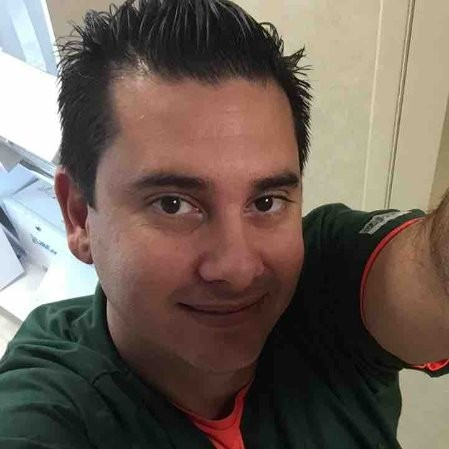 Best of Doral™ Dental and Medical introduces Armando Bugallo.