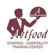 Best of Doral™ Human Resources and Staffing introduces Artfood.