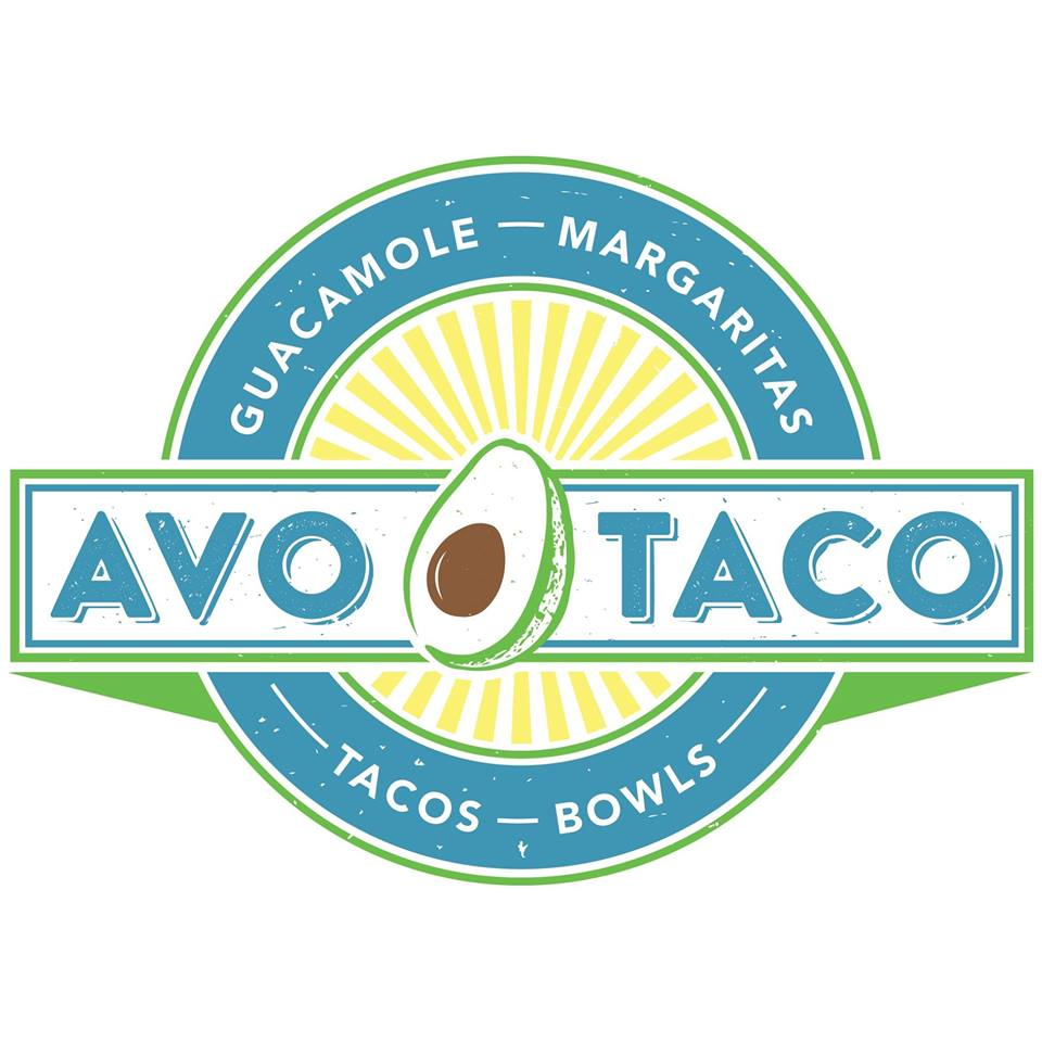 Best of Doral™ Dining and Entertainment introduces Avotaco.