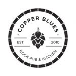 Best of Doral™ Dining and Entertainment introduces Copper Blues Rock Pub & Kitchen.