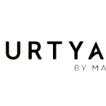 Best of Doral™ Hotels introduces Courtyard by Marriott.