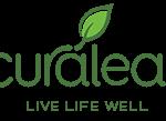 Best of Doral™ Dental and Medical introduces Curaleaf.