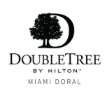 Best of Doral™ Hotels introduces DoubleTree by Hilton Miami Doral.