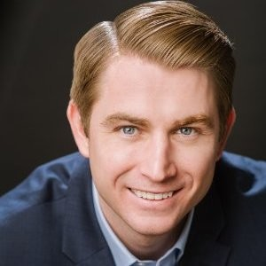 Best of Doral™ CPA's and Accountants introduces Drew Edwards.