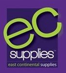 Best of Doral™ Retail and Shopping Centers introduces East Continental Supplies.