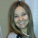 Best of Doral™ Business Consulting introduces Elena Vidal.