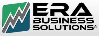 Best of Doral™ Business Consulting introduces Era Business Solutions.