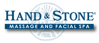 Best of Doral™ Barber/Beauty Salon/Spa introduces Hand and Stone Massage Facial Spa.