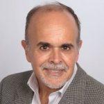Best of Doral™ Realtors introduces Henry Castelo.