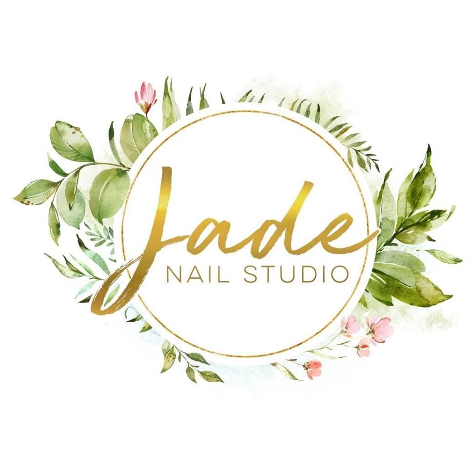 Best of Doral™ Barber/Beauty Salon/Spa introduces Jade Nail Studio.