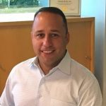 Best of Doral™ Export-Import and Mailing Services introduces Jorge Castillo.