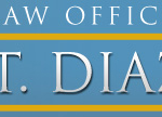 Best of Doral™ Attorneys introduces the Law Offices of Ena Diaz.