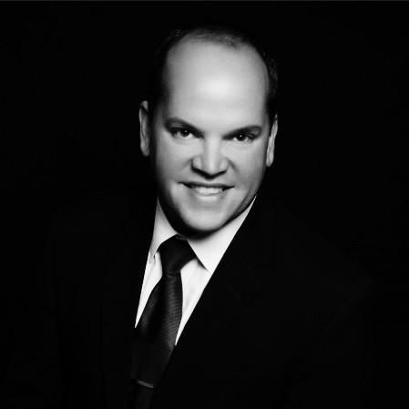 Best of Doral™ Realtors introduces Luis Rivera from Mi Casa Team.