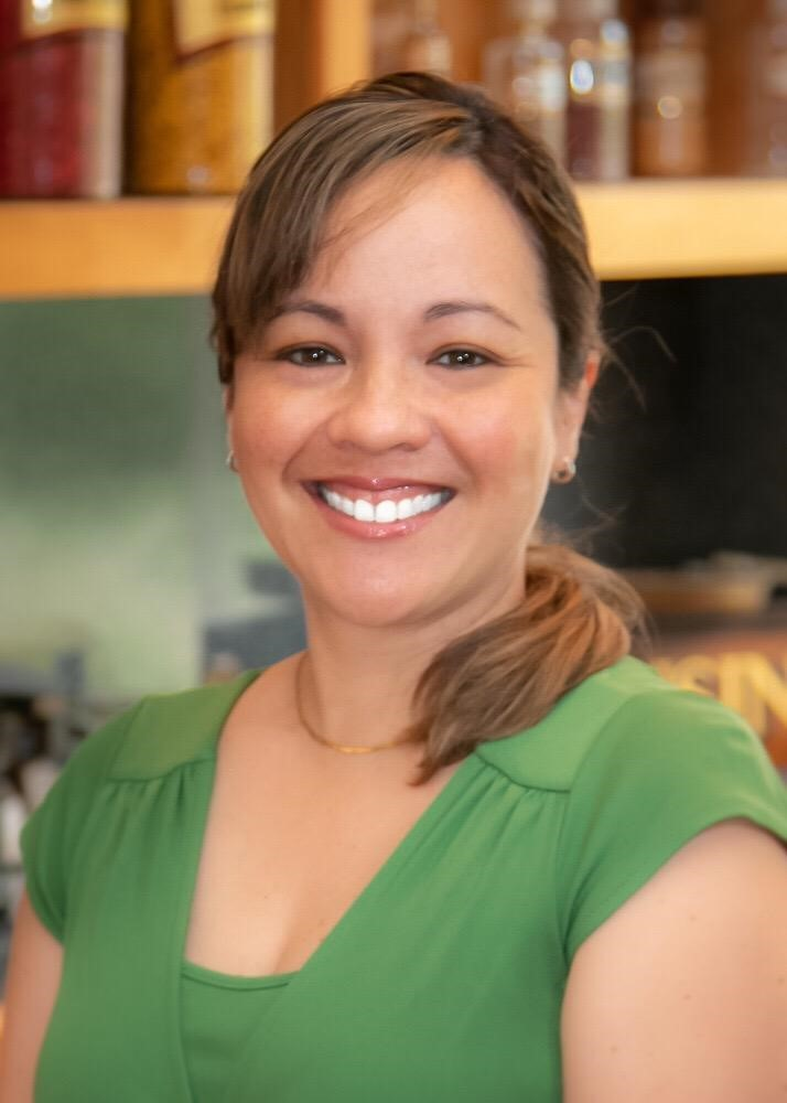 Best of Doral™ Dental and Medical introduces Madeline Barrios Ochoa.