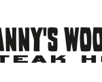 Best of Doral™ Dining and Entertainment introduces Manny's Wood Grill Steak House.