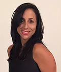 Best of Doral™ Insurance introduces Maria Shalack.