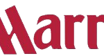 Best of Doral™ Hotels introduces Marriott.