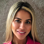 Best of Doral™ Behavioral Therapists introduces Monica Gilbert.