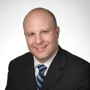 Best of Doral™ Attorneys introduces Peter Rowell.