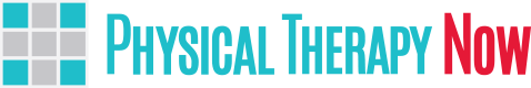 Best of Doral™ Dental and Medical introduces Physical Therapy Now.