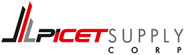 Best of Doral™ Export-Import and Mailing Services introduces JL Picet Corp.