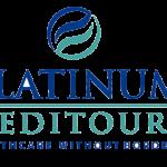 Best of Doral™ Dental and Medical introduces Platinum Meditours.
