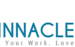 Best of Doral™ Business Consulting introduces RA Pinnacle Group.